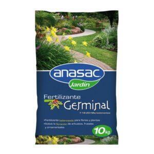 fertilizante completo anasac