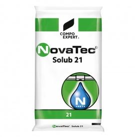 Novatec Solub 21 Compo